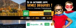 banniere-26-octobre_851x315
