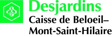 Logo Caisse.populaire MSH-BEL