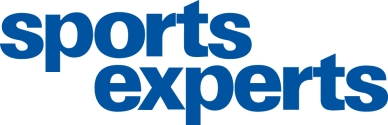 sports_experts